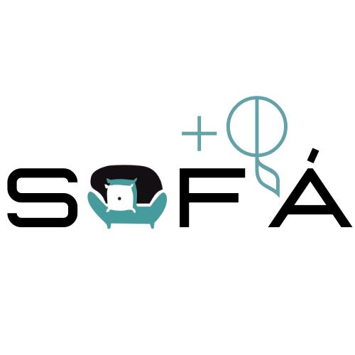 + Q Sofá
